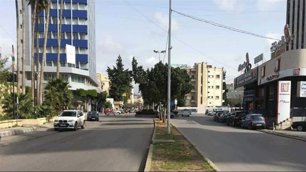 Liban: Un retour à une vie quasi normale, malgré les inquiétudes