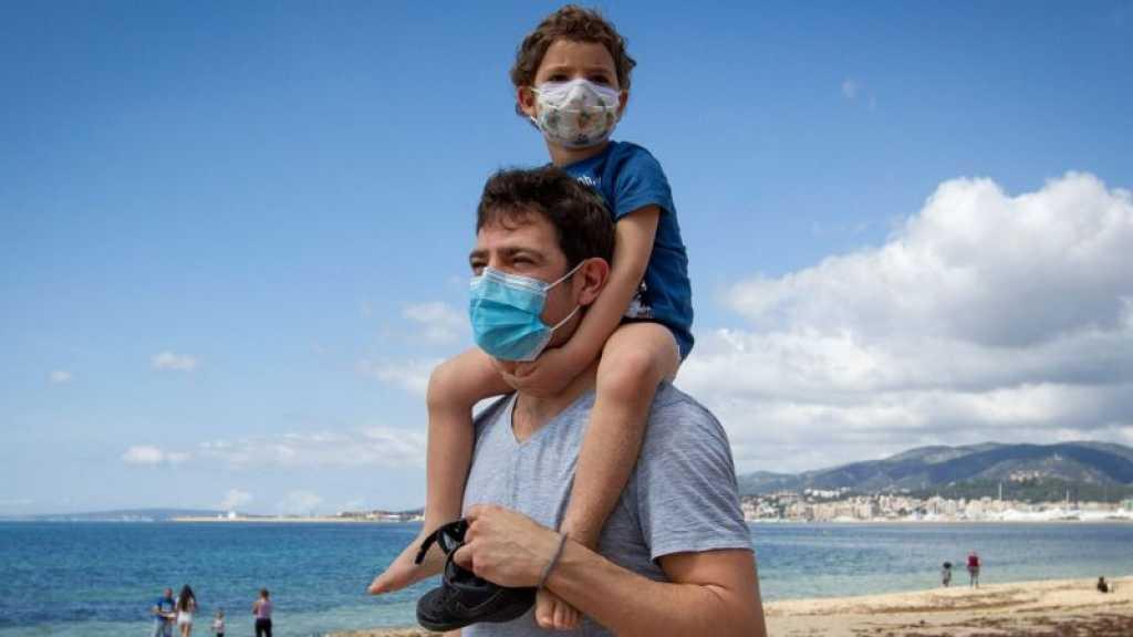 Coronavirus: Ne comptez pas sur l'été pour arrêter la pandémie, préviennent des chercheurs