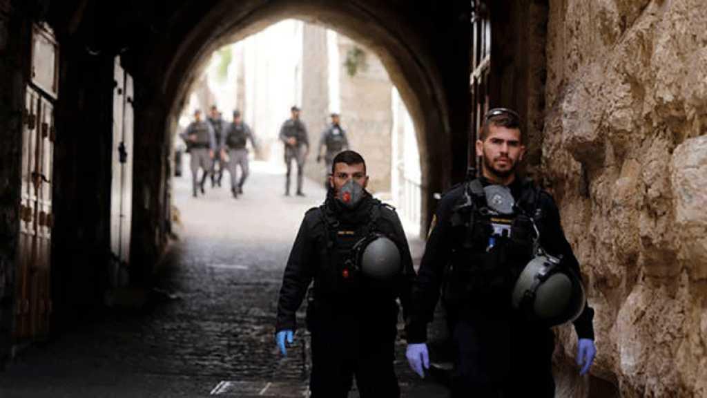 Coronavirus en «Israël»: Des personnes revenant des États-Unis ont infecté 70% des patients
