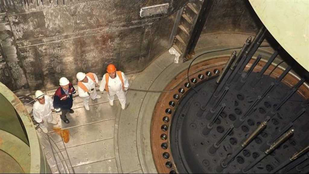 Arabie: construction d'un réacteur nucléaire sans la supervision de l'AIEA