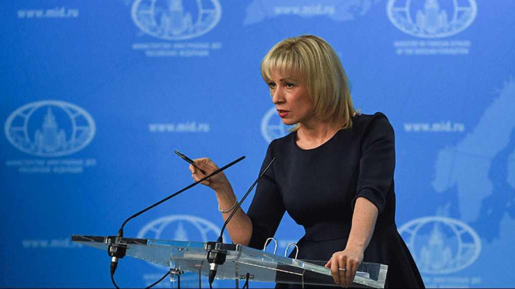 Moscou: les USA détruisent délibérément le système global de stabilité stratégique