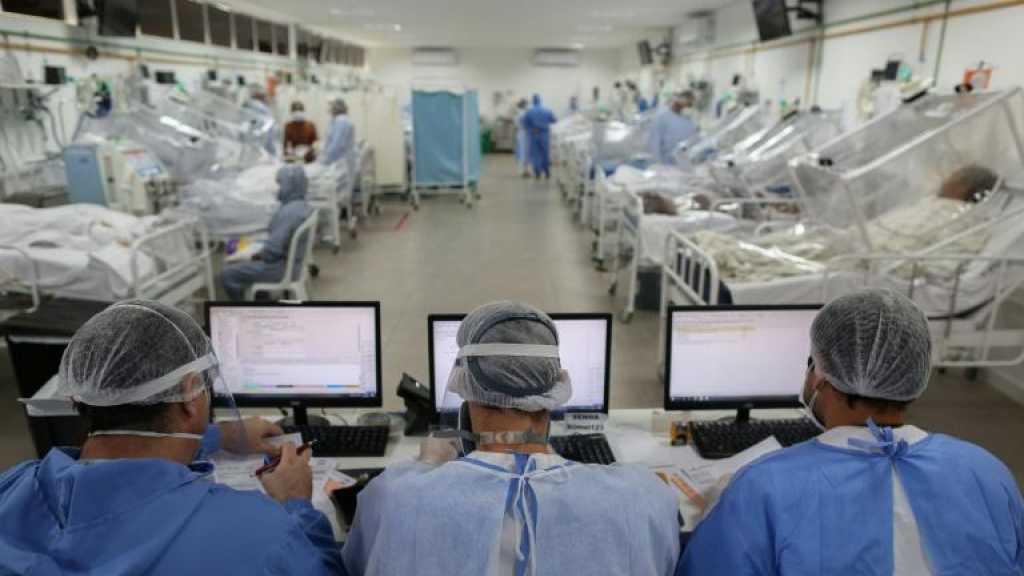 Coronavirus: l'Europe cherche à se relancer, l'Amérique du Sud s'enlise