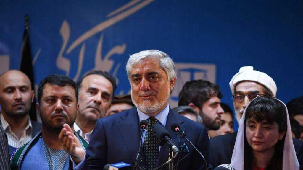 Le gouvernement afghan enfin prêt à négocier avec les «talibans»