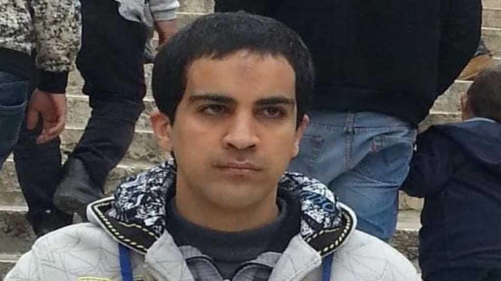 L'occupation israélienne exécute un jeune Palestinien souffrant de handicap mental à Al-Qods