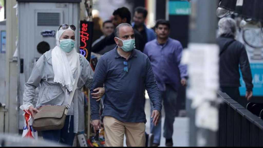 Coronavirus/Liban: 19 nouveaux cas enregistrés, le bilan passe à 1191