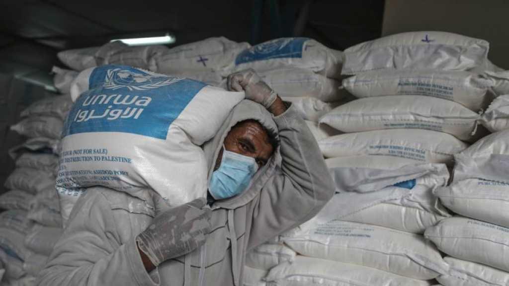 Coronavirus: La pauvreté pourrait doubler en Cisjordanie et à Gaza, selon la Banque mondiale