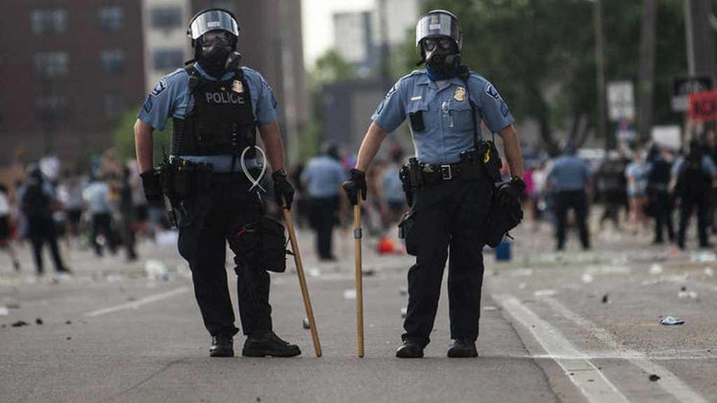 Etats-Unis: des rassemblements à travers le pays, Minneapolis annonce «démanteler» sa police