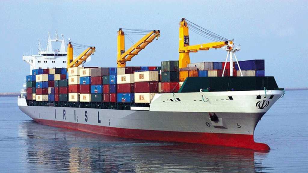 Iran: entrée en vigueur de sanctions américaines contre le transport maritime