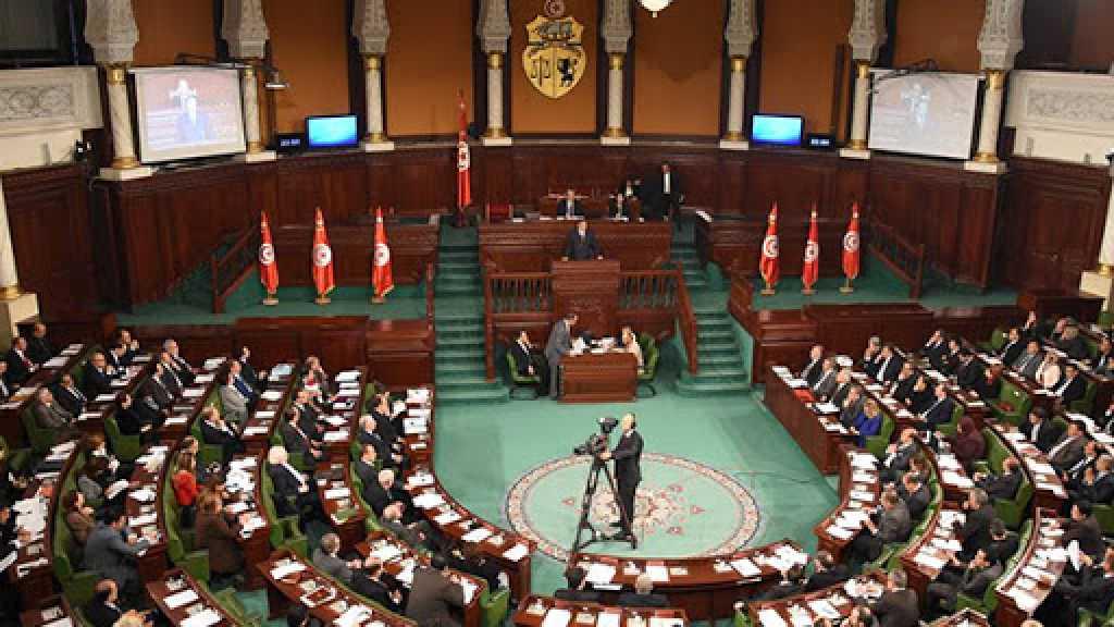 Colonisation: le Parlement tunisien renonce à demander des excuses à la France
