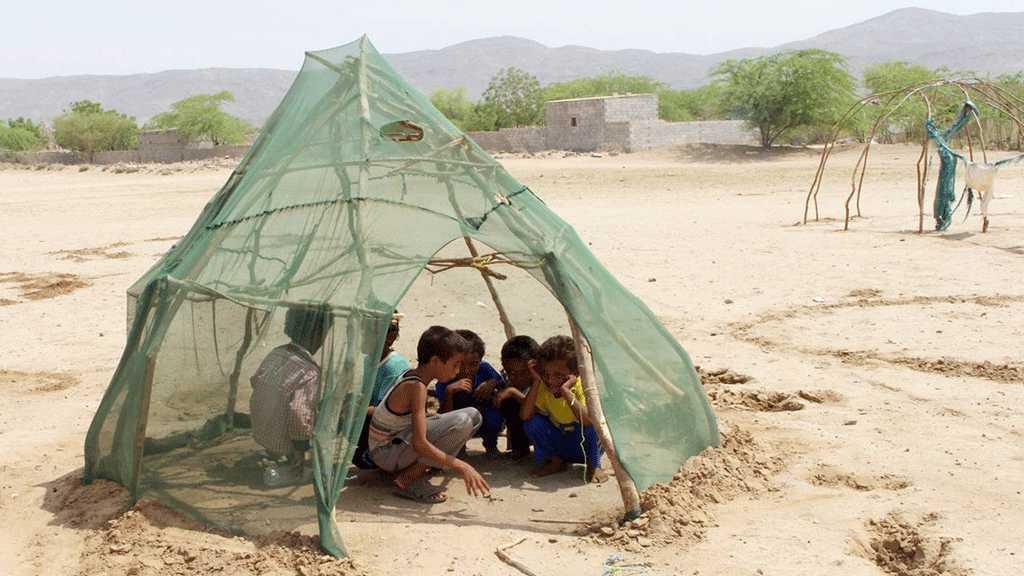 ONU: les ONG dénoncent d'une voix le retrait de la coalition au Yémen d'une liste noire