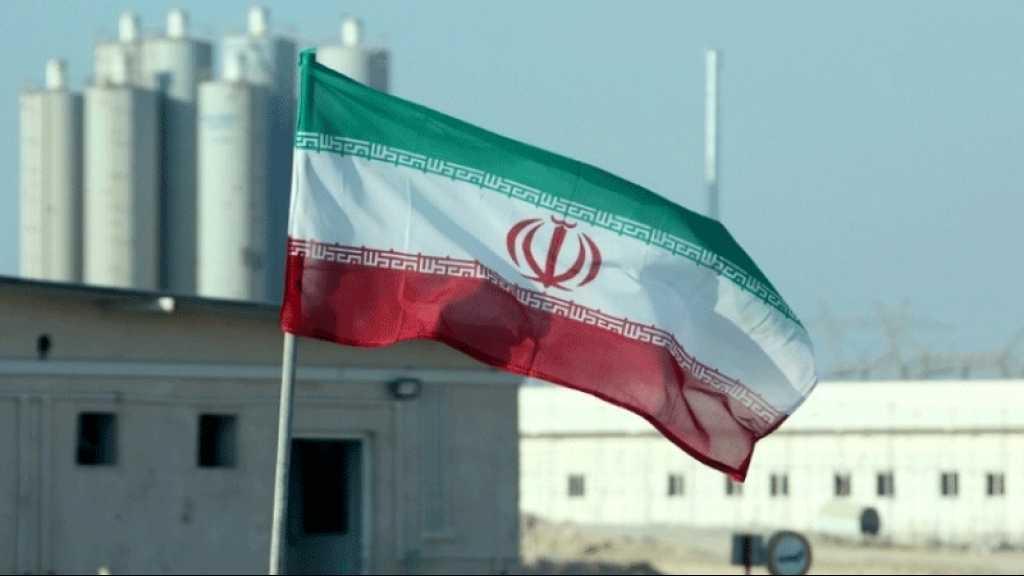 L'Iran avertit qu'une résolution de l'AIEA serait contre-productive