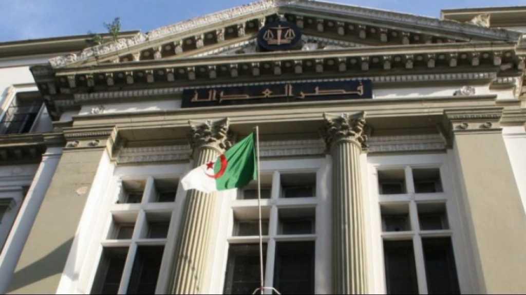 Algérie: nouveau procès pour corruption de l'ère Bouteflika