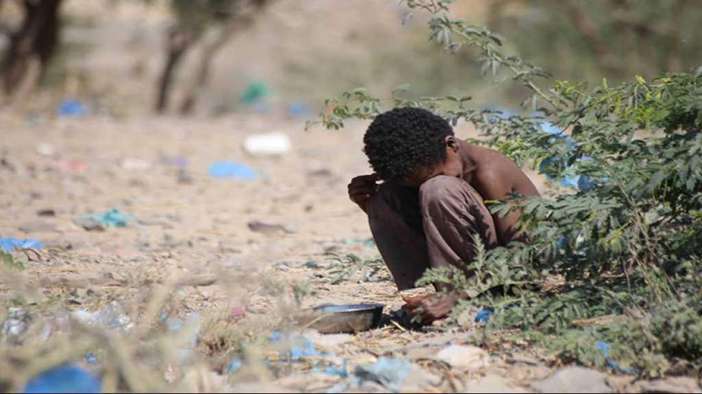 Exactions sur les enfants: des ONG demandent à l'ONU de cibler à nouveau l'Arabie et la Birmanie
