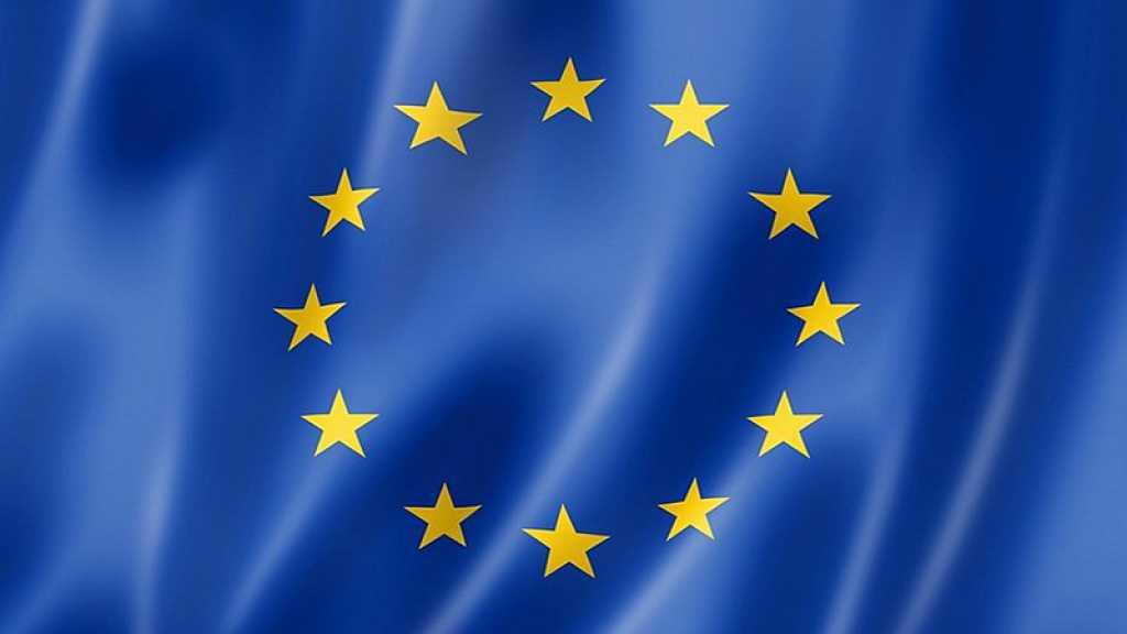 Annexion: des pays européens menacent de réduire leurs relations avec «Israël»