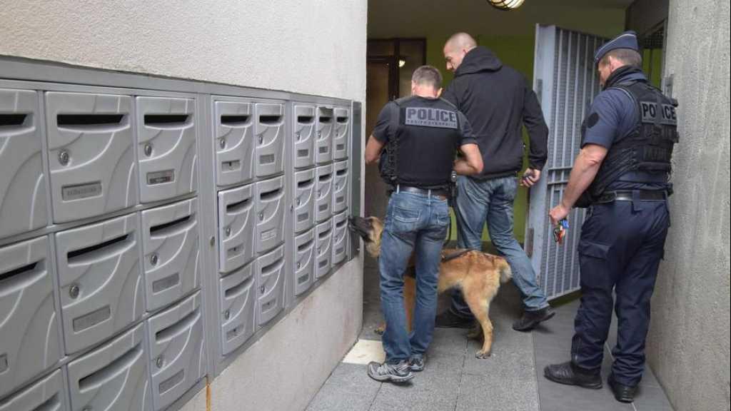 Violences à Dijon: une nouvelle interpellation, 14 gardes à vue