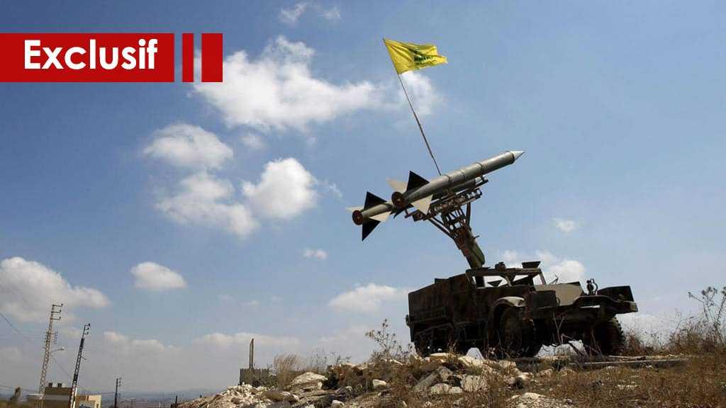 «Mission accomplie»…Comment le Hezbollah a bâti sa nouvelle équation?