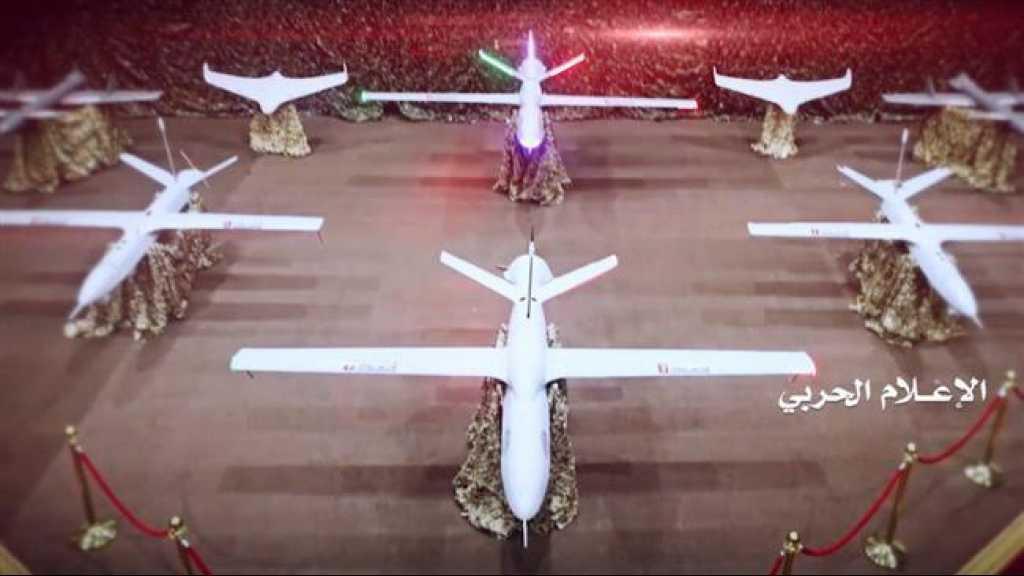 Ce que cache l'attaque aux drones d'Ansarullah contre Riyad?
