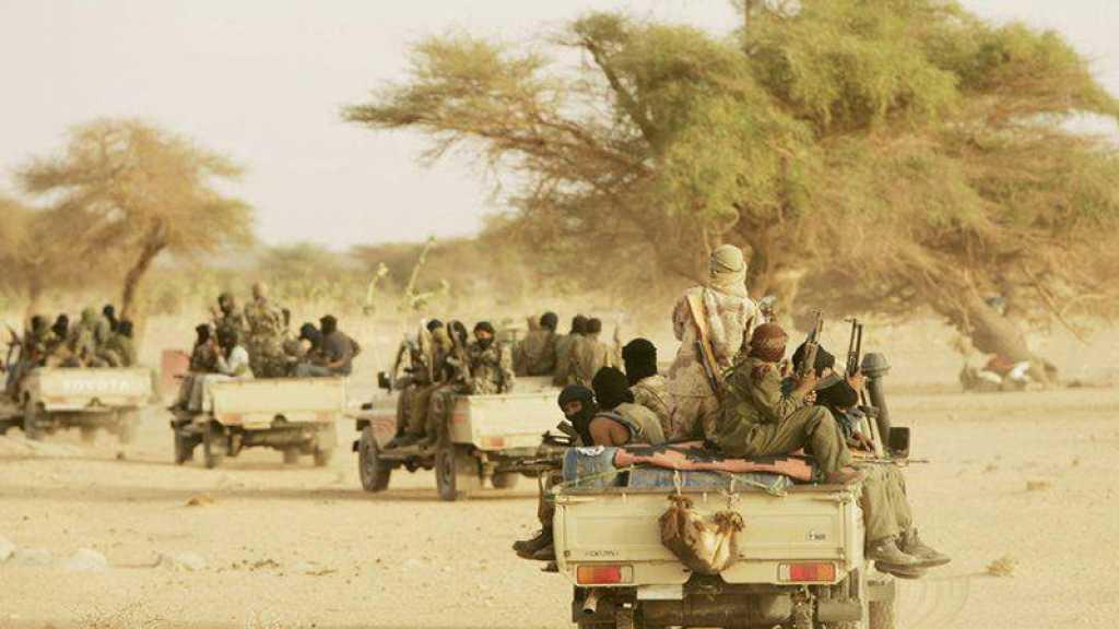 Plus de 100 «mercenaires» se rendant en Libye arrêtés au Soudan
