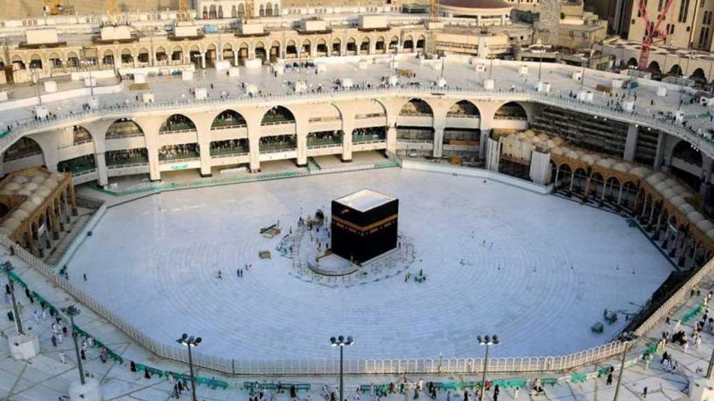 Avec un pèlerinage «limité», l'Arabie saoudite voit son économie plombée