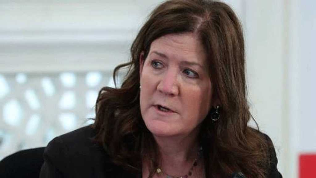 Déclarations de l'ambassadrice US au Liban: des réactions dénoncent une ingérence flagrante