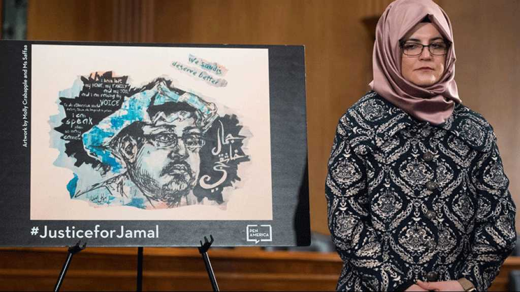 Assassinat de Khashoggi : un procès par contumace va s'ouvrir en Turquie