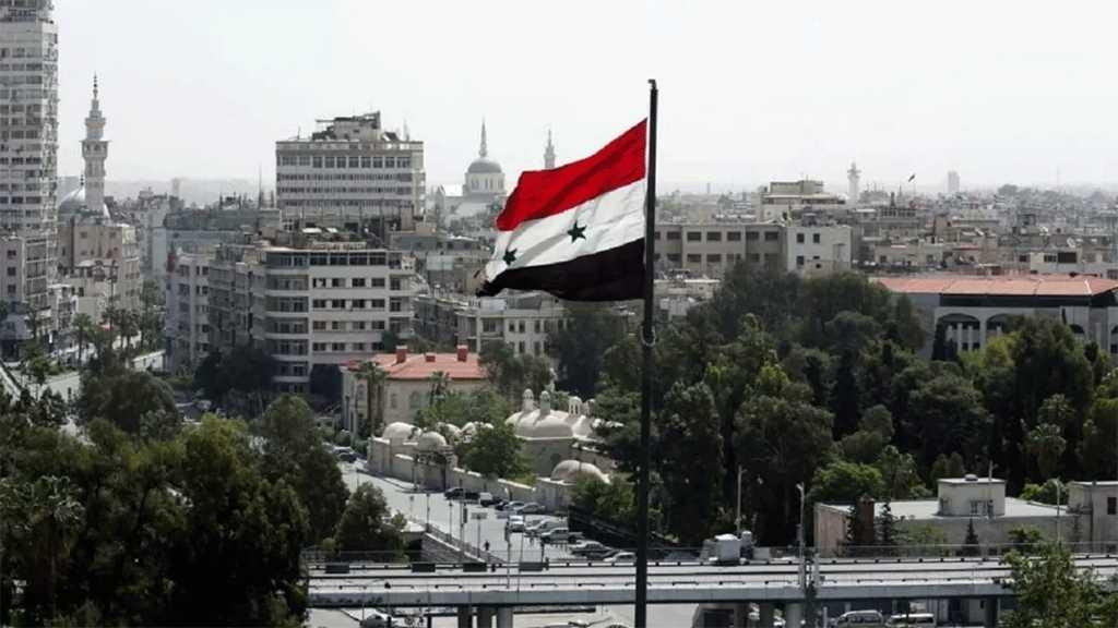 La Conférence de Bruxelles, poursuite de l'hostilité de Washington et l'UE, selon le ministère des AE syrien