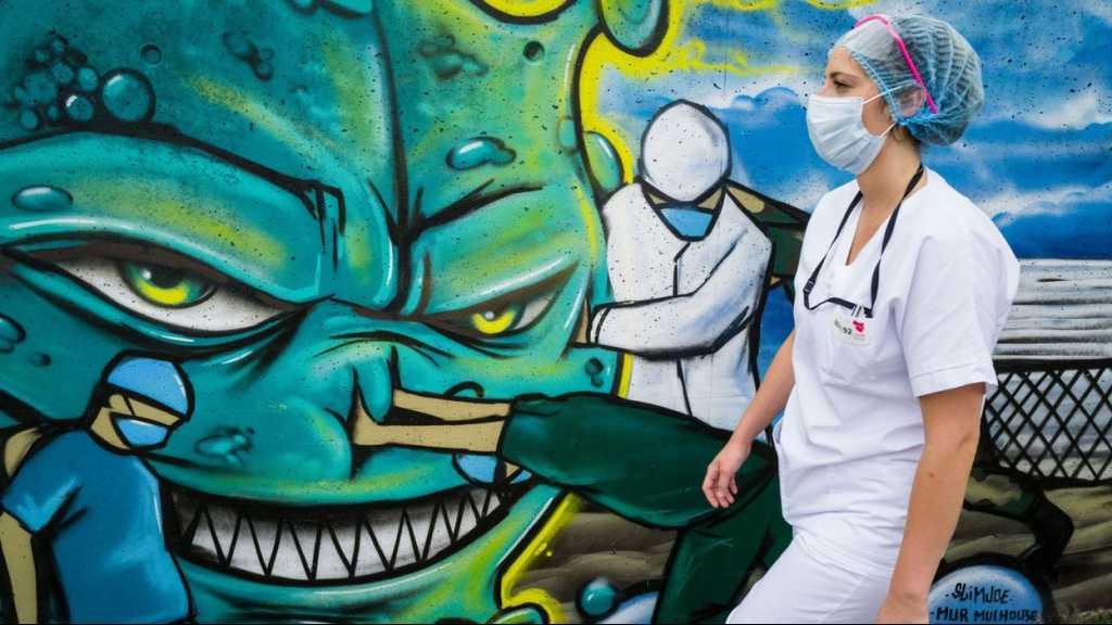 Coronavirus: plus de 512.000 morts, l'OMS s'alarme d'une poussée inquiétante des cas