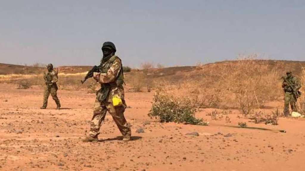 Niger: libération des dix humanitaires nigériens enlevés par des terroristes présumés