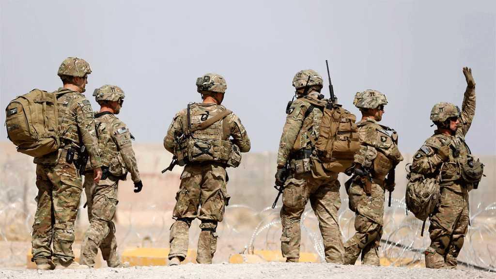 Nouvelles révélations par le NYT sur les «primes versées aux talibans» pour tuer des militaires US