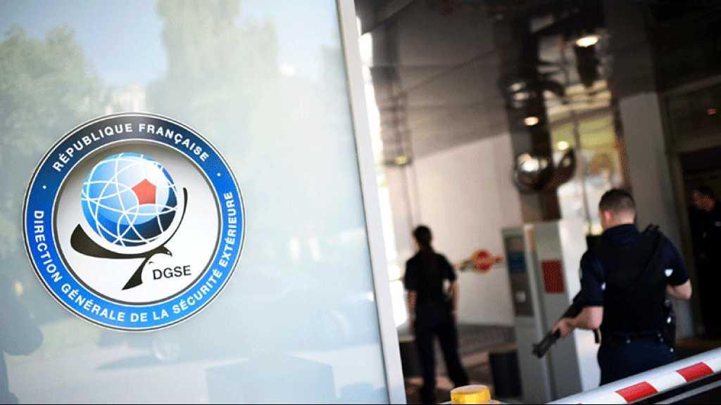 Soupçonnés de trahison au profit de la Chine, deux ex-agents secrets aux assises à Paris