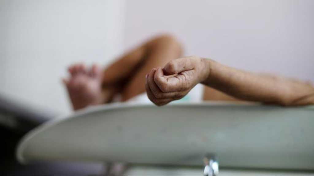 Famine au Yémen: «situation extrêmement grave», des millions de personnes menacées