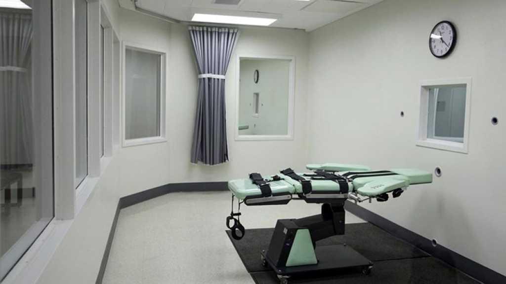 Un tribunal suspend la première exécution fédérale programmée depuis 17 ans