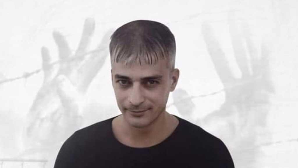 Un détenu palestinien testé positif à la Covid-19