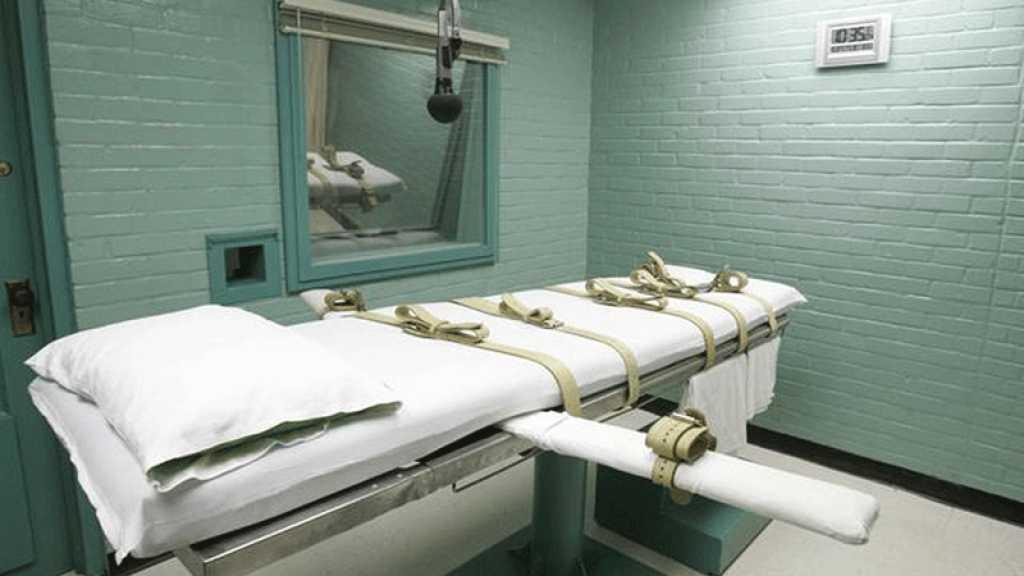 États-Unis : la Cour suprême autorise la reprise des exécutions fédérales