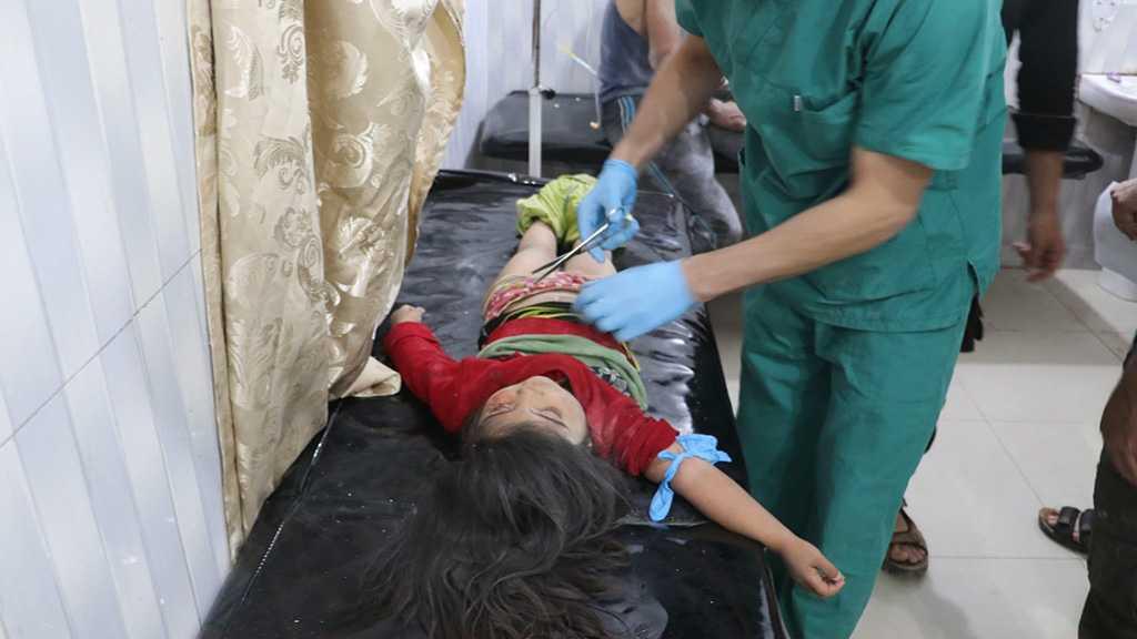 Massacre saoudien au Yémen: Au moins 12 martyrs
