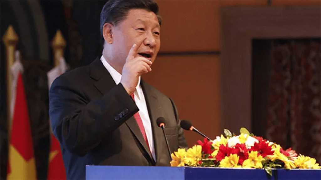 Hong Kong: Pékin convoque l'ambassadeur des Etats-Unis pour protester contre les sanctions américaines