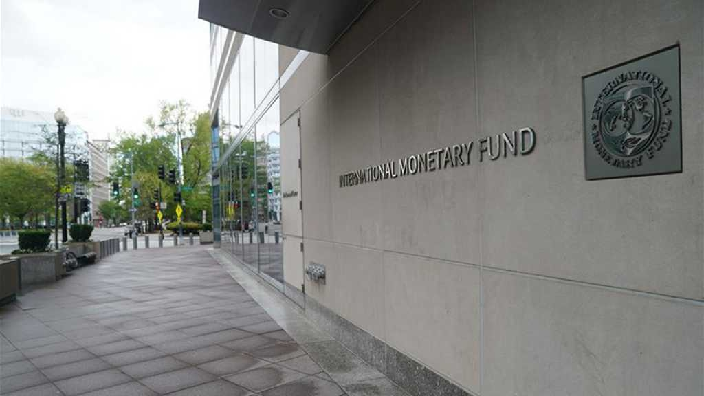 La crise est entrée dans une nouvelle phase, mais le monde «n'est pas tiré d'affaire» (FMI)