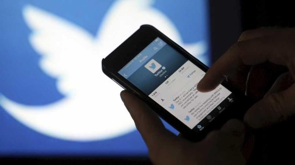 Piratage massif de comptes de personnalités et d'entreprises US, Twitter enquête