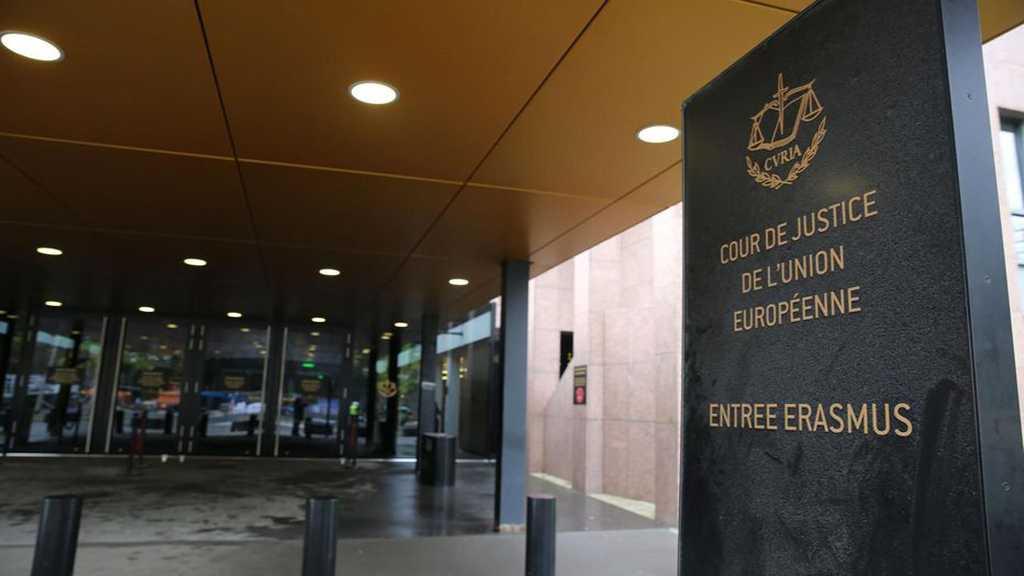 La justice européenne annule l'accord de transfert de données UE-USA