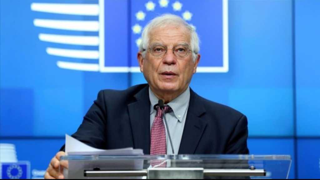 L'UE dénonce la politique des sanctions de l'administration Trump