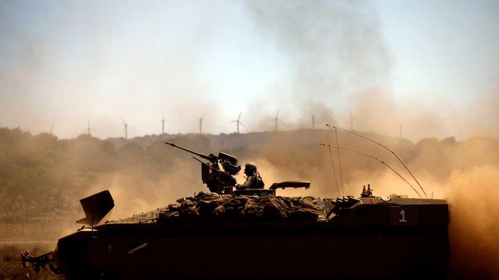 Les conflits de la région seront-ils en harmonie avec la théorie de la sécurité nationale israélienne?