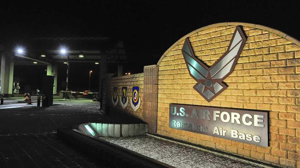 Allemagne: quatre Länder demandent le maintien des troupes américaines