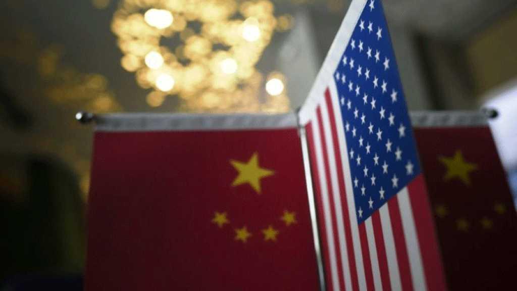 La Chine forcée de fermer son consulat de Houston, aux États-Unis, annonce Pékin