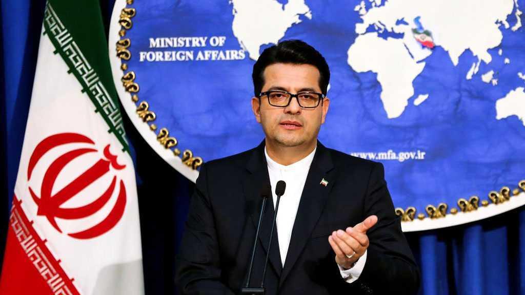 Les USA mènent des milliers de cyberattaques quotidiennes contre l'Iran