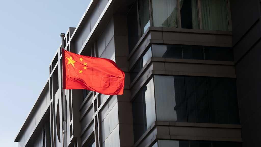 USA: Trump n'exclut pas de fermer d'autres consulats chinois sur le territoire