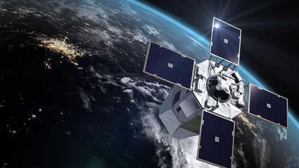 L'espace, lieu potentiel de «manœuvres inamicales», estime une ministre française