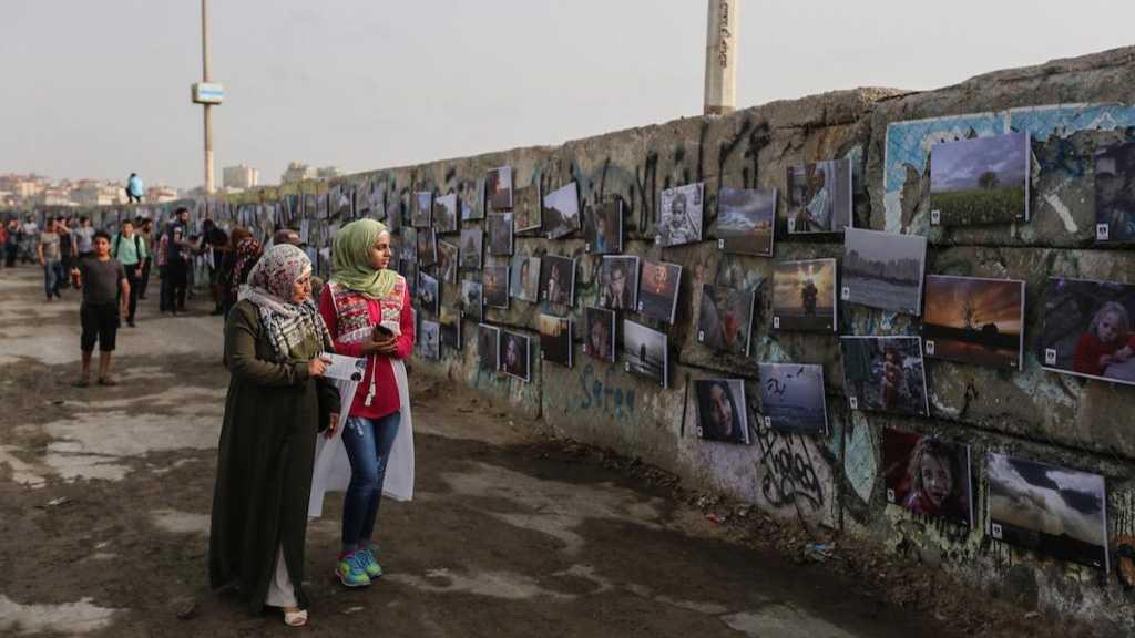 Gaza: nouvelles subventions qataries distribuées ce week-end