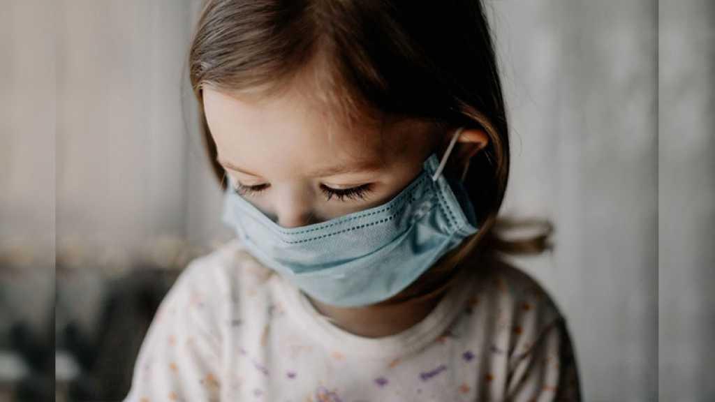 Belgique: une fillette de 3 ans morte du Covid-19, plus jeune victime connue dans le pays