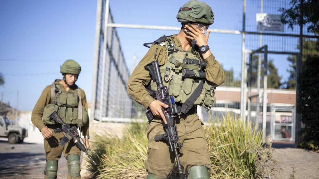 «Israël» prend au sérieux la situation avec le Liban: Le Hezbollah maitrise le jeu