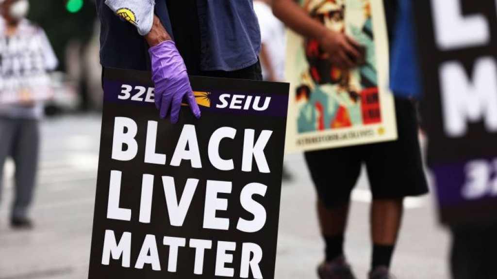 États-Unis: un programme de stérilisation ciblait les Noirs